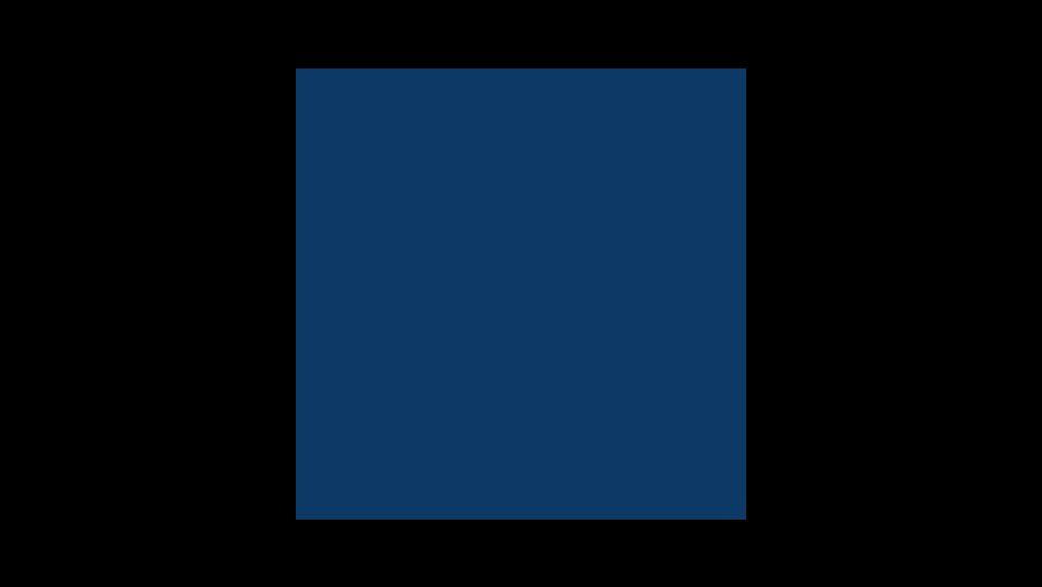 FAQ frågor